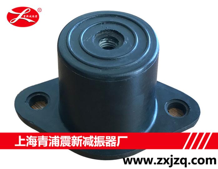 橡胶减震器规格型号图片